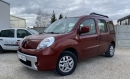 renault kangoo 1.5 dci 105ch  Voiture Occasion