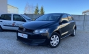 volkswagen polo 1.2 tdi 75 ch trend Voiture Occasion