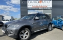 bmw x5 3.0 xdrive luxe Voiture Occasion