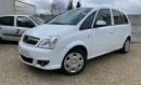 opel meriva 1.3 cdti 75 enjoy Voiture Occasion