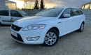 ford mondeo 2.0 tdci 136 ch  Voiture Occasion