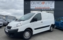 peugeot expert 1.6 hdi 90  Voiture Occasion