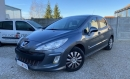 peugeot 308 1.6 hdi 90 ch   Voiture Occasion