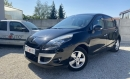 renault scenic 1.9 130ch tomtom Voiture Occasion