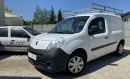 renault kangoo 1.5 dci 85  Voiture Occasion