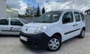 renault kangoo 1.5 dci 70ch  Voiture Occasion