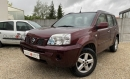 nissan xtrail 2.2 136ch 4x2  Voiture Occasion