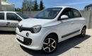 renault twingo 1.0 70ch intens Voiture Occasion