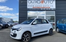 renault twingo 1.0 70ch Intens **