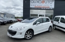 peugeot 308 sw 1.6 hdi 110 ch  Voiture Occasion