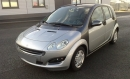 smart smart smart forfour  Voiture Occasion
