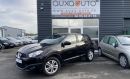 nissan qashqai 1.5 dci 110 ch acenta Voiture Occasion