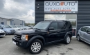 landrover discovery hse 190ch  **