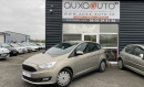 ford c-max 1.5 tdci 105 ch business Voiture Occasion